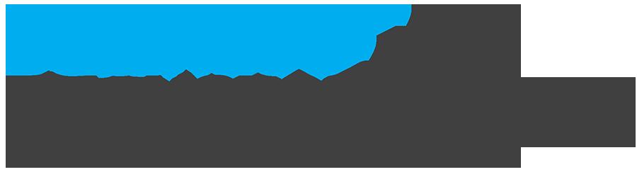 Bizness Transform