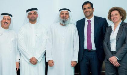 McKinsey drives discussion on regional job automation at Smartworld CIOMajlis