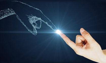 Fujitsu Identifies Six Success Factors for Digital Transformation