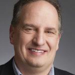 Allan Leinwand, Chief Technology Officer, ServiceNow.