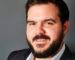 Wellness manufacturer Humanscale appoints Frazer Butcher to lead MENA region