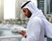 Arab World Competitiveness Report 2018 ranks UAE most competitive economy in MENA