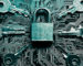 Confusion over who is responsible for IIoT end point security, reveals SANS survey