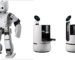 LG Electronics invests $90 million into US and Korean robotic startups in 12 months