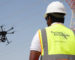 Drones complete 10,000 km across Middle East and Africa for Dubai based Falcon Eye