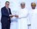 Oman Arab Bank invests in Trend Micro to secure digital transformation into cloud
