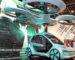 Etisalat presents ItalDesign autonomous car at Gitex, to go live by 2030