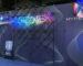 Hypervsn targets regional signage, present 3D holographic display at Gitex