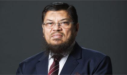 Transforming the supply chain of Abdul Latif Jameel Motors