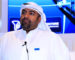 Zain Kuwait's Hamad Almarzouq talks about 5G solutions and NXN