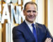 Microsoft Dynamics 365's view of customers to boost Noor Bank transformation