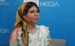 Marwa Zaghow at Dell EMC explains initiatives to boost digital skills
