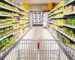 Connected grocer next link in smart supply chain