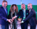 Schneider Electric focusses on conservation through Masterpact MTZ, EcoStruxure