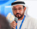 ADNOC uses IBM blockchain to build pilot integrating oil and gas production chain