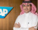 SAP: Leading business and digital transformation in Saudi Arabia