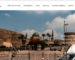 Egypt's Ibnsina Pharma adopts Infor to improve supply chain intelligence