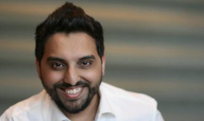 How Qafila is transforming the UAE's shipping supply chain