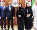Abu Dhabi Smart Solutions partners with Cisco to build digital skills