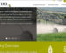 Al Dahra to transform agribusiness using SAP Ariba cloud for sourcing, procurement