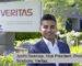 UAE biz transformation inhibited due to data integration weakness, Veritas study