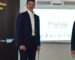 Majid Al Futtaim digitally transforms Carrefour shopping experience using SAP