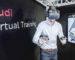Audi initiates virtual reality training to prepare for regional launch of e-tron