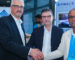 Finesse partners with Gourmet Gulf to transform hospitality franchisee model to Salesforce