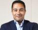Loukas Tzitzis explains how Nexign's BSS is driving transformation in CSPs