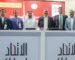Sharaf Electronics to retrofit 15,000 lights at Dubai Airport saving $1M+ annually