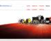 Alkhalij Enterprises transforms legacy procurement and shipping using Epicor ERP