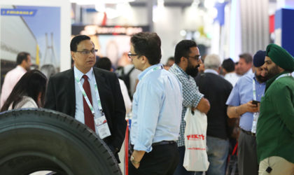 Online sales enabling MEA auto aftermarket to reach $39+ billion by 2024