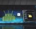 Siemens Sensformer boosting digital transformation of Egypt's electricity grid