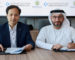 Dubai Industrial City targets diverse manufacturing investments from China