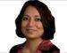 Transforming the CIO's role in enterprise strategy