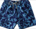 Emirates commissions Joseph & Alexander for ecofriendly father and son shorts