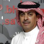 Abdul Rahman Al Thehaiban, Senior Vice President, Technology, MEA and CEE, Oracle.