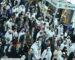 Saudi Aramaco, Kuwait, lead MENA's $800B+ investment in petrochemical projects