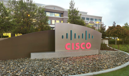 Cisco boosts free license in 44 countries with additional features for 90 days