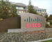 Connecting 2,000 active Expo staff now Cisco's largest Webex roll out in UAE