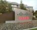 Cisco, Alpha Data, SmartWorld, Wipro, CNS, present digital disruption at Gitex 2019