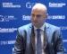 Miroslav Kafedzhiev at Honeywell describes transformation challenges in logistics