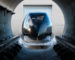Virgin Hyperloop to create 124,000 tech jobs, add to GDP growth in Saudi Arabia