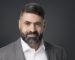 VMware showcases solutions to drive digital transformation at Gitex 2019