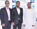 du and NXN implement TELUS' eHealth solutions across UAE