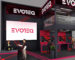Evoteq presenting smart city, AR VR, IoT, smart manufacturing at Gitex 2019