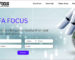 Focus Softnet launches AIFA, AI enabled business platform