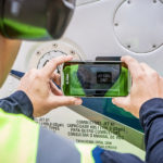 Air BP rolls out Airfield Automation digital technology in Dubai