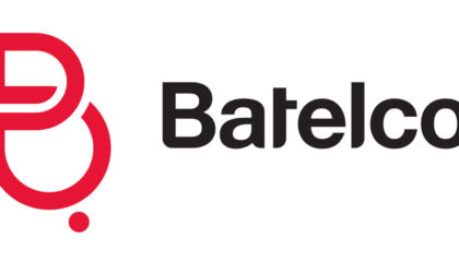 Ericsson provides Batelco with consumer solution to reduce churn and OPEX