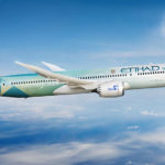Etihad and Boeing announce global partnership